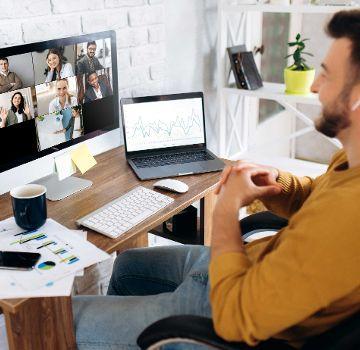 Teletax Online-Fortbildung