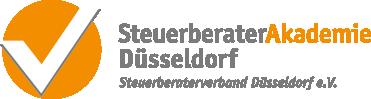 STBV Düsseldorf